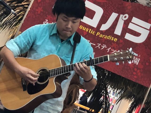 f:id:shima_c_kashihara:20180515151746j:plain