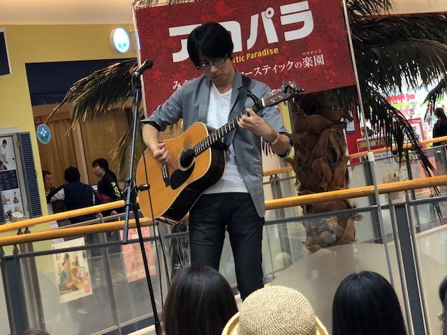 f:id:shima_c_kashihara:20180515180035j:plain