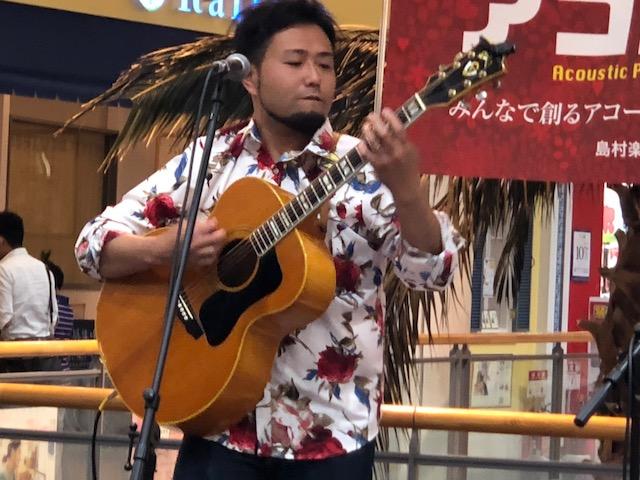 f:id:shima_c_kashihara:20180515180403j:plain