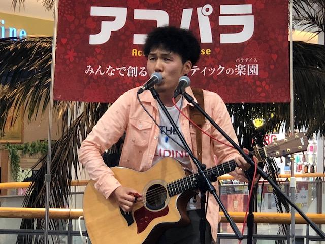 f:id:shima_c_kashihara:20180515181103j:plain