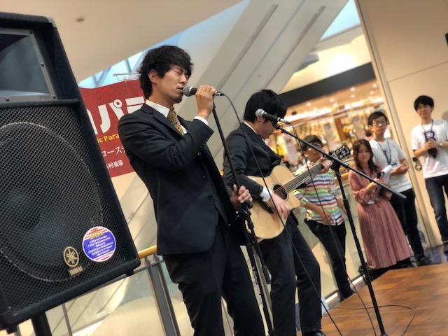 f:id:shima_c_kashihara:20180515181345j:plain