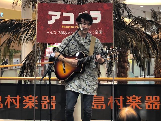 f:id:shima_c_kashihara:20180515182310j:plain