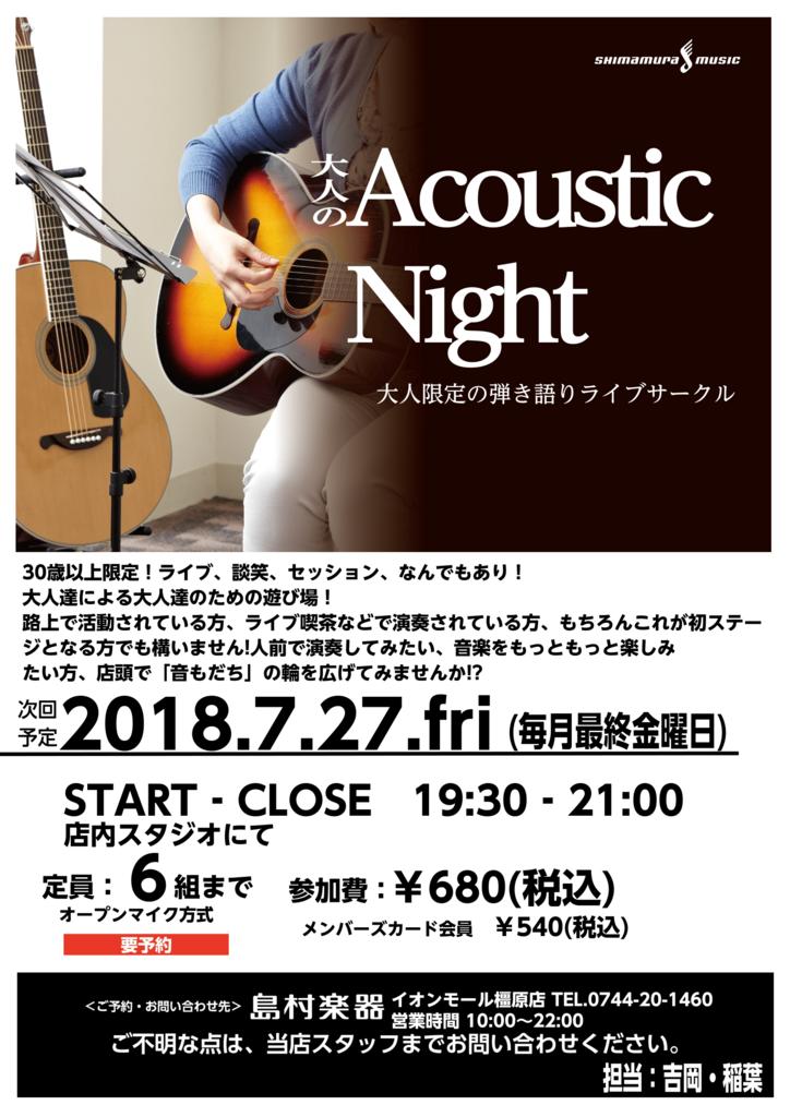 f:id:shima_c_kashihara:20180710210230p:plain