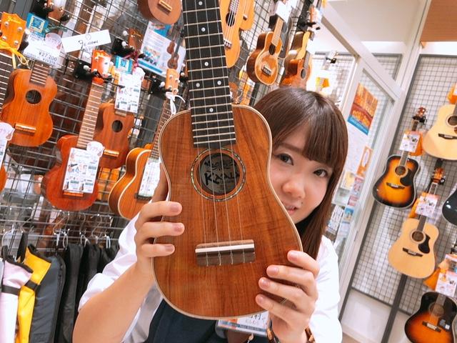 f:id:shima_c_kashihara:20180719181554j:plain