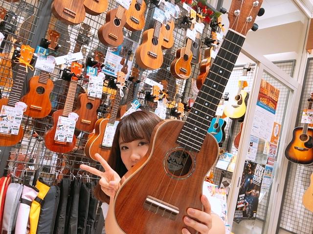 f:id:shima_c_kashihara:20180719182408j:plain