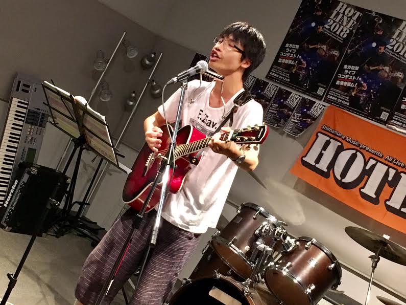 f:id:shima_c_kashihara:20180720155411j:plain