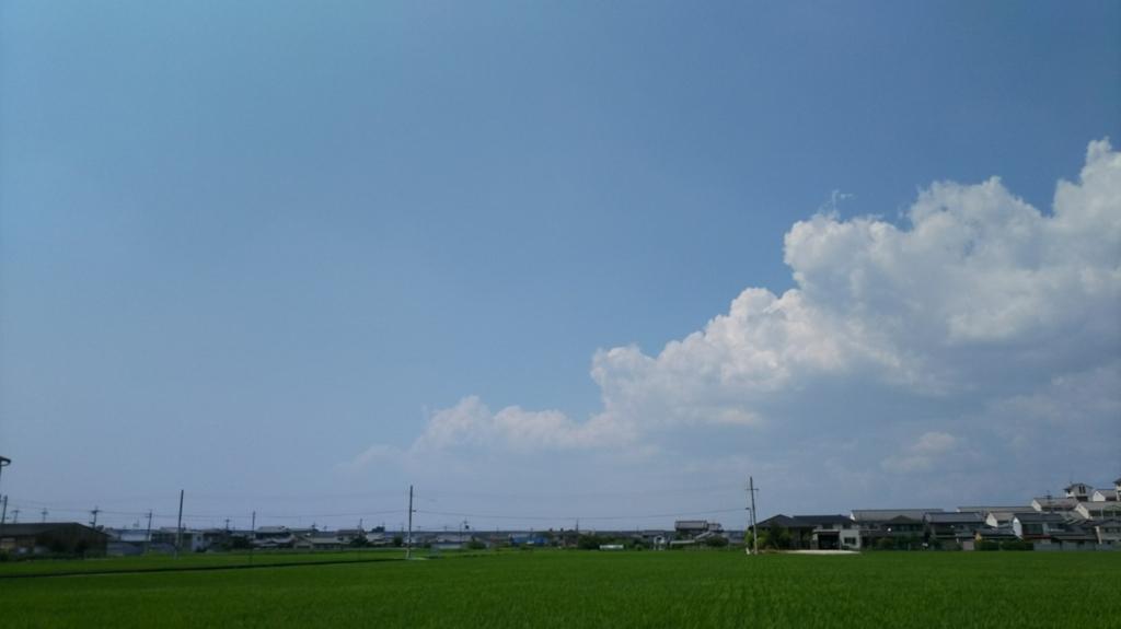 f:id:shima_c_kashihara:20180721134645j:plain