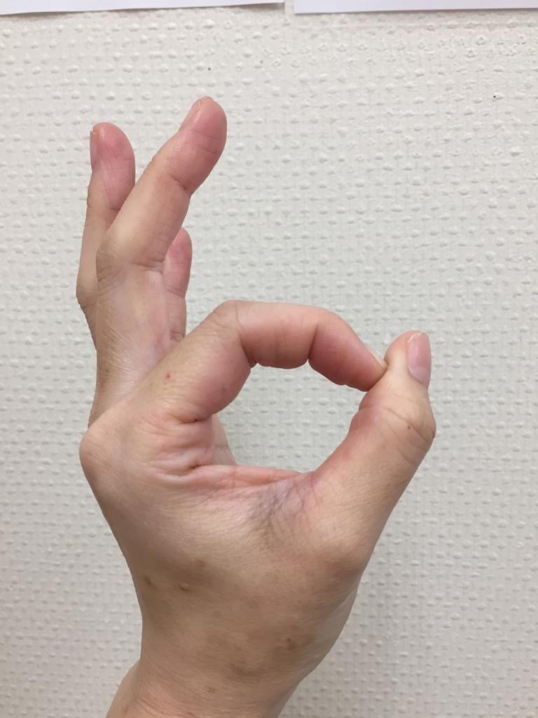 f:id:shima_c_kashiwa-h:20170715201647j:plain