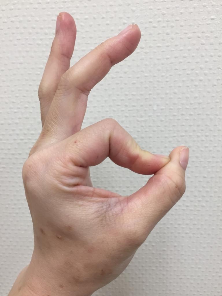 f:id:shima_c_kashiwa-h:20170715201654j:plain