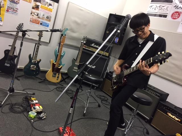 f:id:shima_c_kashiwa-h:20171101165419j:plain