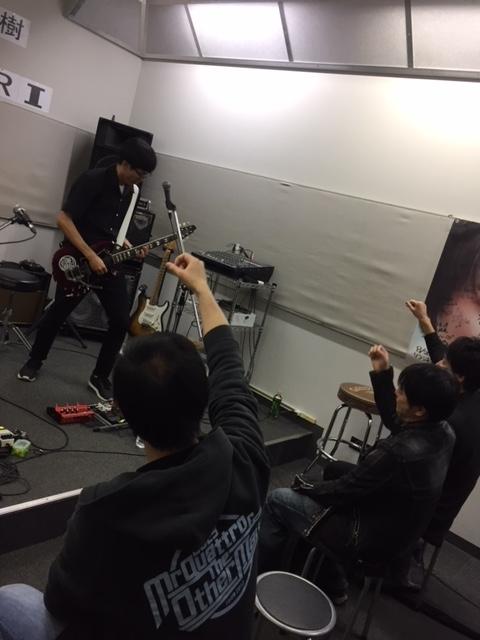 f:id:shima_c_kashiwa-h:20171101165430j:plain