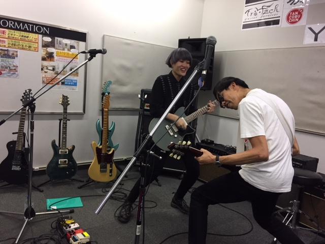 f:id:shima_c_kashiwa-h:20171101170040j:plain