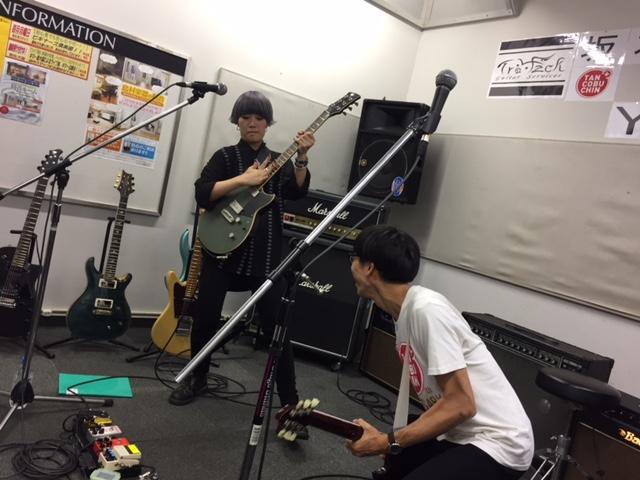 f:id:shima_c_kashiwa-h:20171101170055j:plain