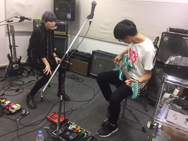 f:id:shima_c_kashiwa-h:20171101172917j:plain