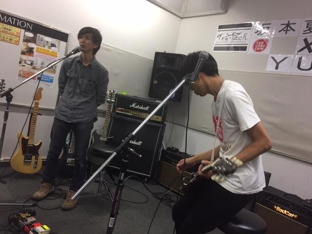 f:id:shima_c_kashiwa-h:20171101173107j:plain