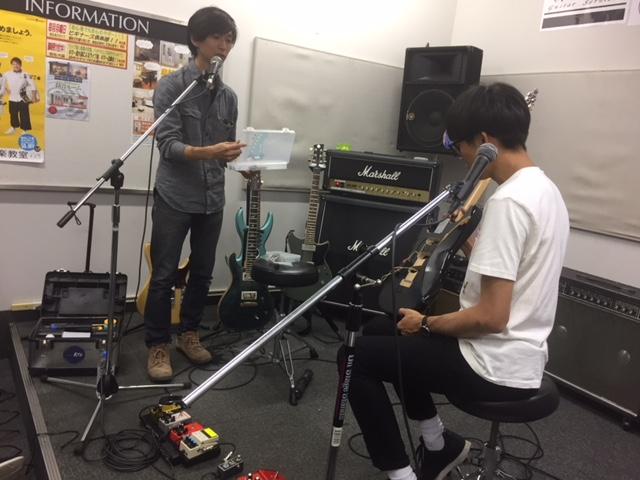 f:id:shima_c_kashiwa-h:20171101173117j:plain