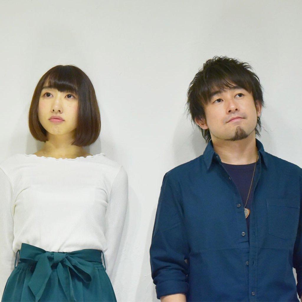 f:id:shima_c_kashiwa-h:20180509205410j:plain