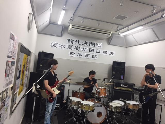 f:id:shima_c_kashiwa-h:20180510175234j:plain
