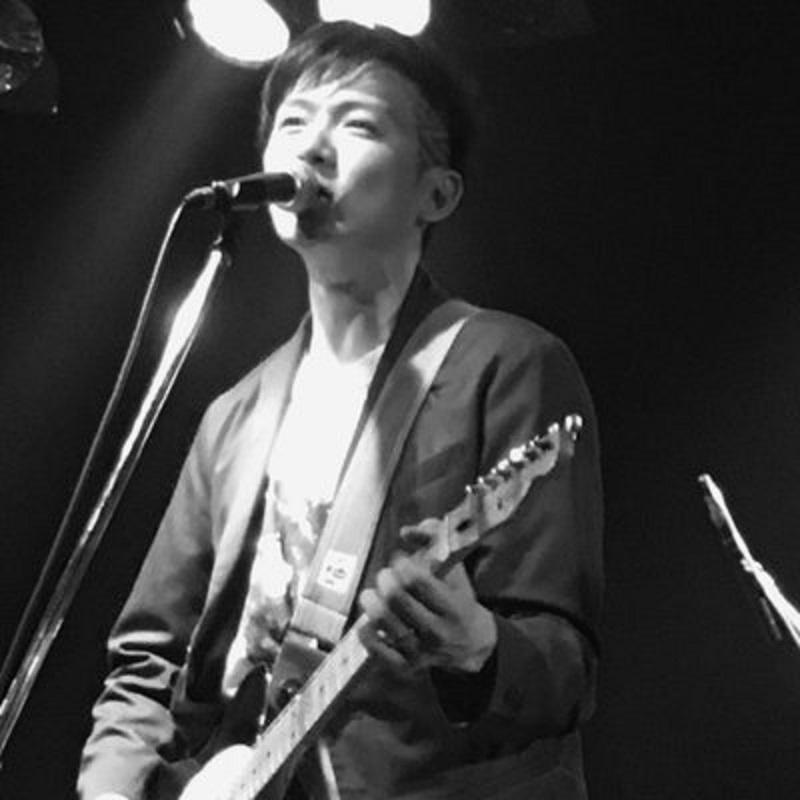 f:id:shima_c_kashiwa-h:20180510191816j:plain