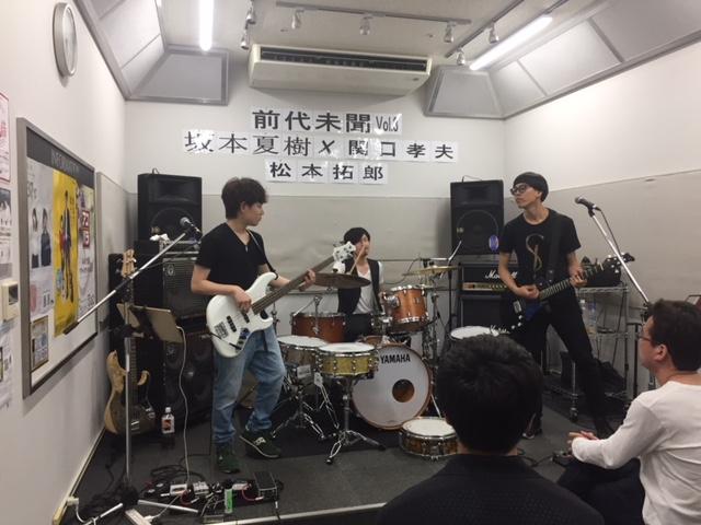 f:id:shima_c_kashiwa-h:20180511144045j:plain