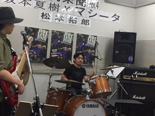 f:id:shima_c_kashiwa-h:20180607222656j:plain