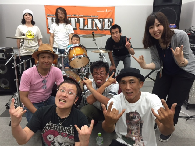 f:id:shima_c_kasukabe:20160616132721j:plain