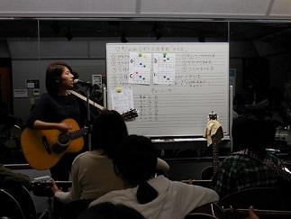 f:id:shima_c_kasukabe:20160623130527j:plain