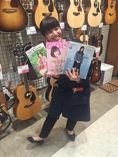 f:id:shima_c_kasukabe:20160623155902j:plain