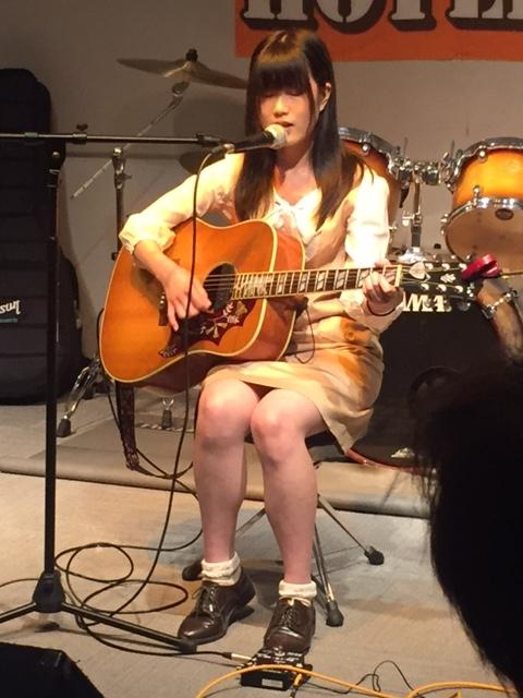 f:id:shima_c_kasukabe:20160725121444j:plain