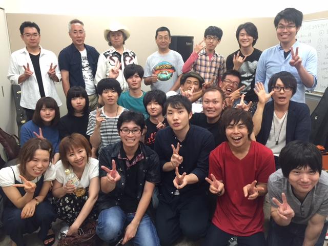 f:id:shima_c_kasukabe:20160816191917j:plain