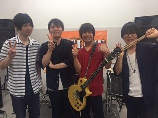 f:id:shima_c_kasukabe:20160826144036j:plain