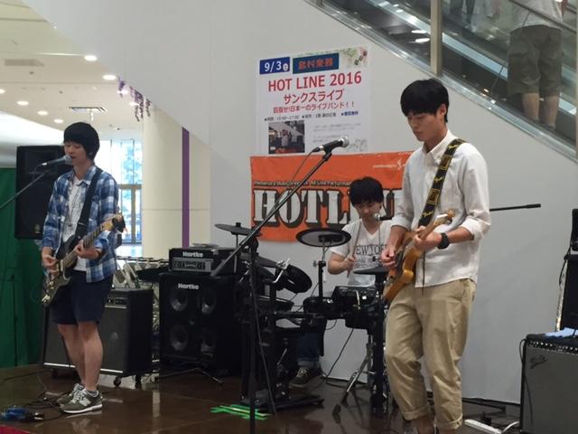 f:id:shima_c_kasukabe:20160907111824j:plain