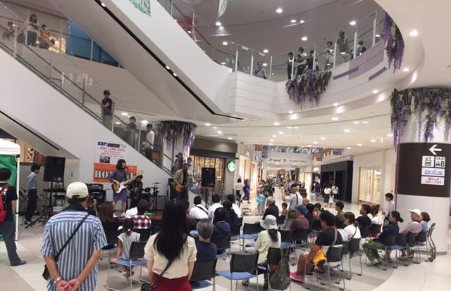 f:id:shima_c_kasukabe:20160907174020j:plain