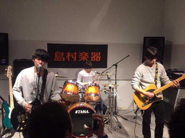 f:id:shima_c_kasukabe:20161110141222j:plain