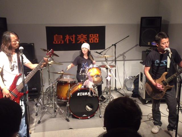 f:id:shima_c_kasukabe:20161110141405j:plain