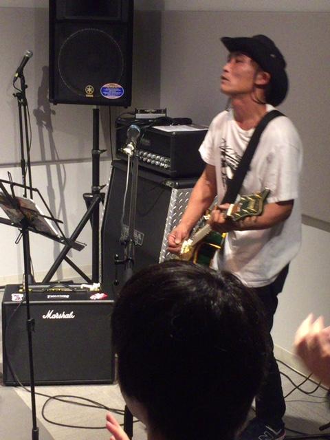f:id:shima_c_kasukabe:20161110141536j:plain