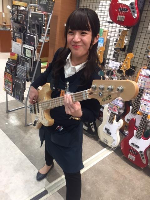 f:id:shima_c_kasukabe:20170206171735j:plain