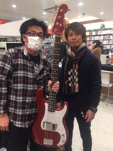 f:id:shima_c_kasukabe:20170206172954j:plain