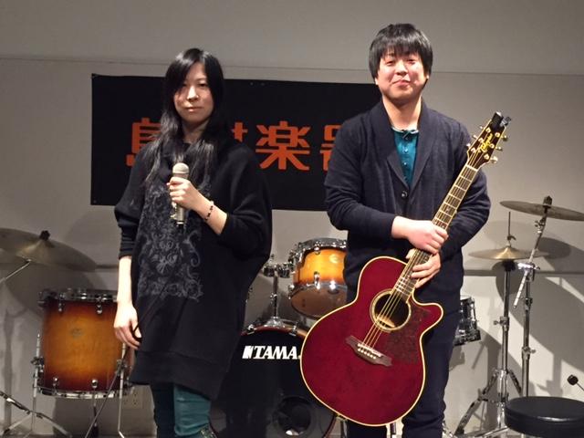 f:id:shima_c_kasukabe:20170214164115j:plain