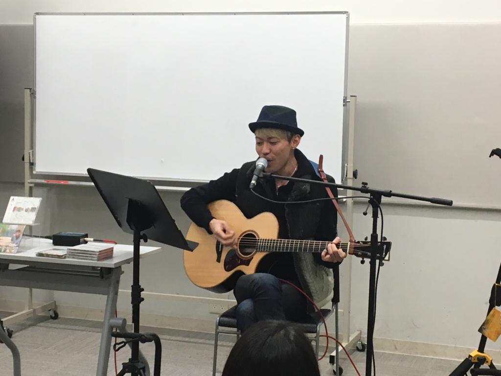 f:id:shima_c_kasukabe:20170219170350j:plain