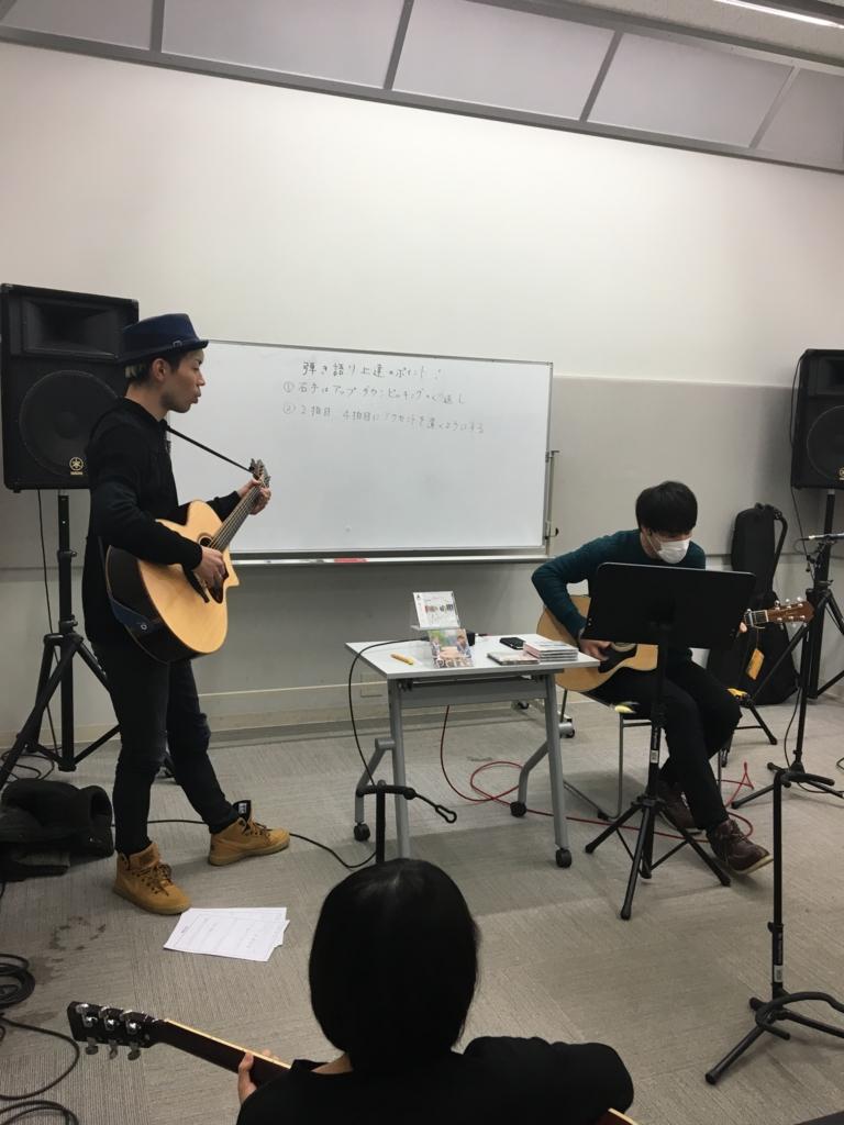 f:id:shima_c_kasukabe:20170219181200j:plain
