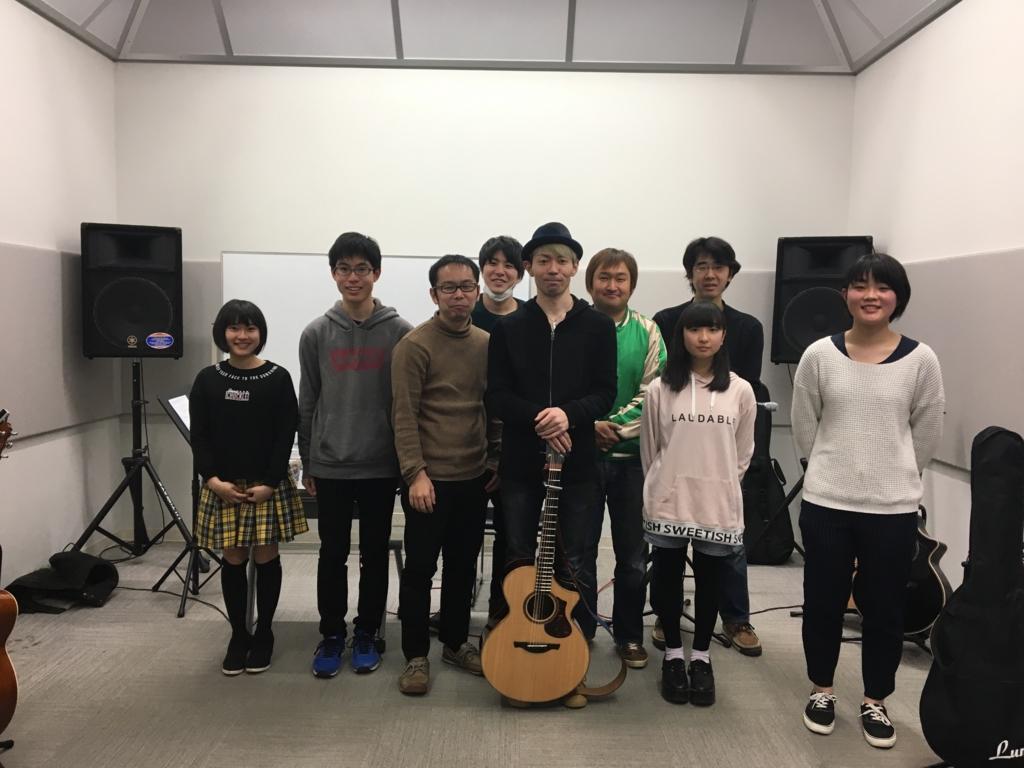 f:id:shima_c_kasukabe:20170219182649j:plain