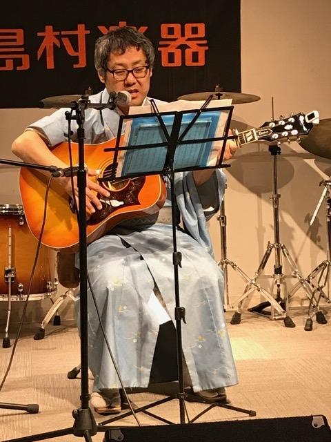 f:id:shima_c_kasukabe:20170321160623j:plain