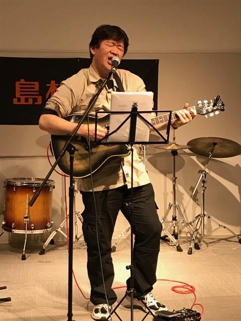 f:id:shima_c_kasukabe:20170321162449j:plain
