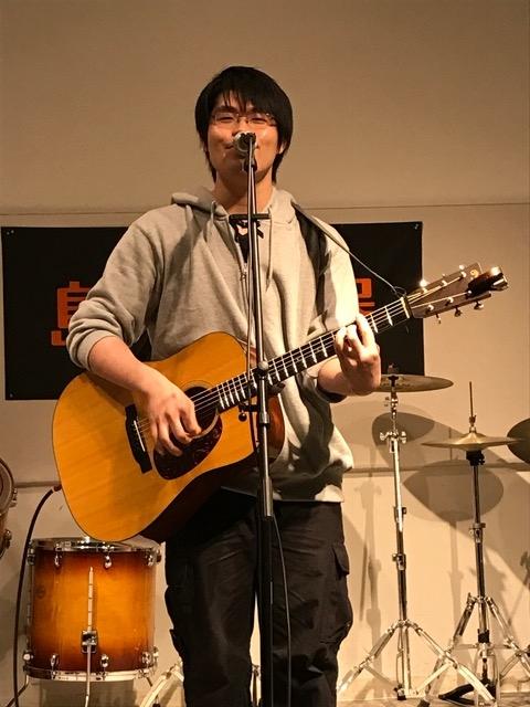 f:id:shima_c_kasukabe:20170321173312j:plain