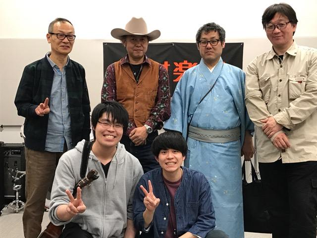 f:id:shima_c_kasukabe:20170321173355j:plain