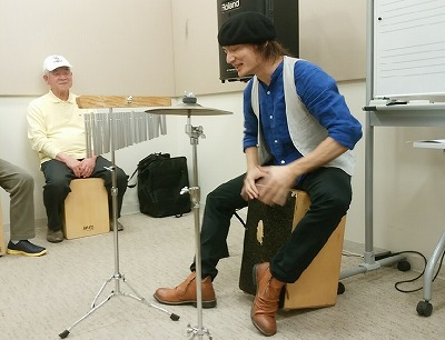 f:id:shima_c_kasukabe:20170510105303j:plain