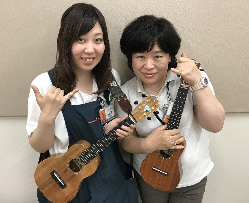 f:id:shima_c_kasukabe:20170510151323j:plain