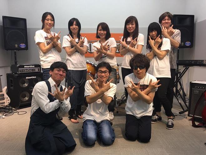 f:id:shima_c_kasukabe:20170703152118j:plain