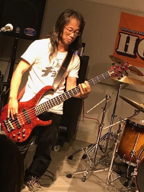 f:id:shima_c_kasukabe:20170719163551j:plain